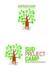 sudprojectcamp