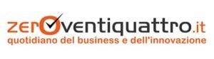 logo zeroventiquattrofb