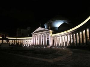 piazza_del_plebiscito