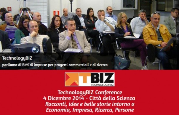 tbiz2014